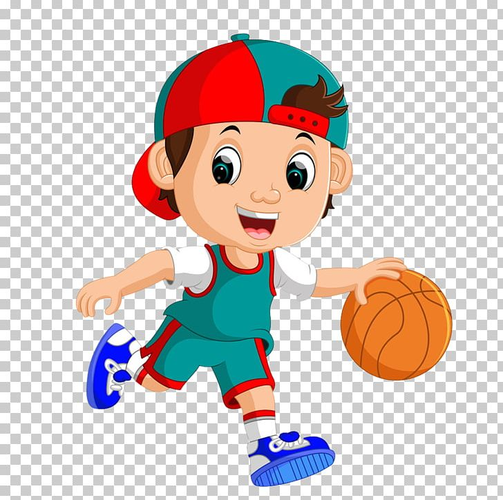 Basketball Player PNG, Clipart, Art, Athlete, Ball, Basketball Court.