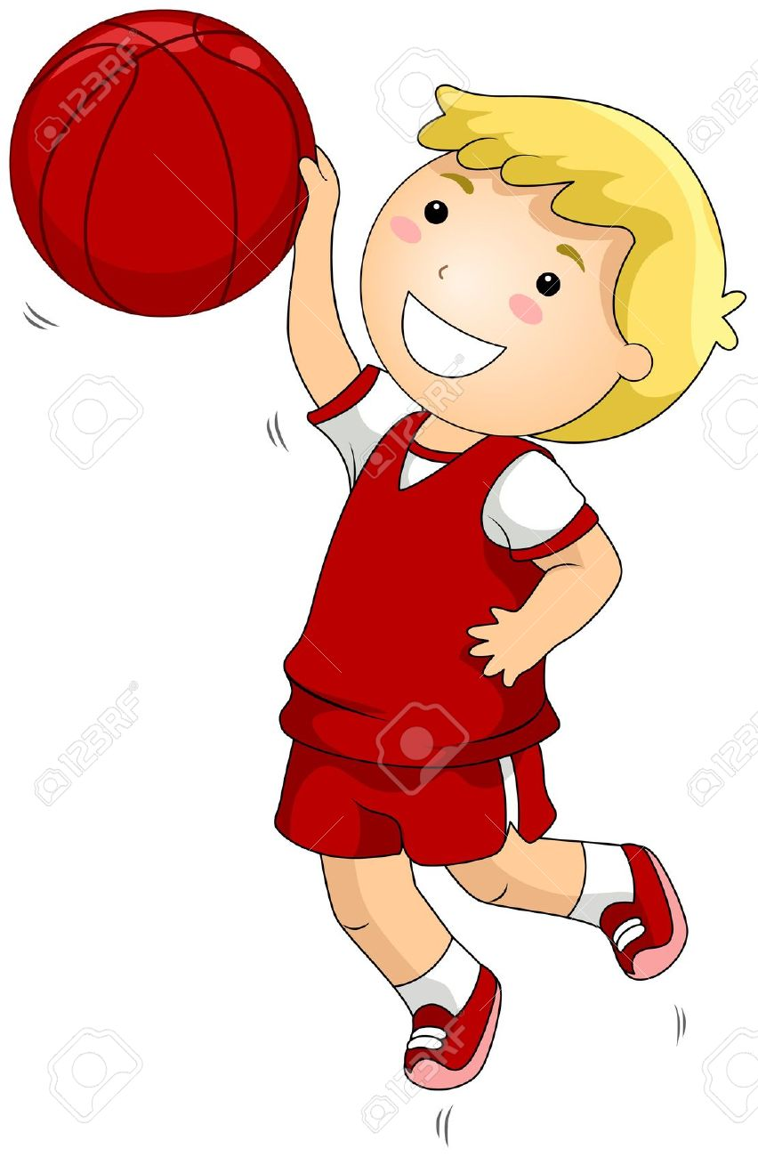 Free Basketball People Cliparts, Download Free Clip Art, Free Clip.
