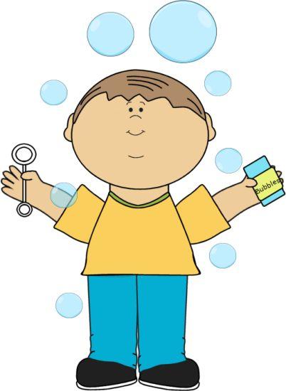 Free Bubbles Clip Art, Download Free Clip Art, Free Clip Art.