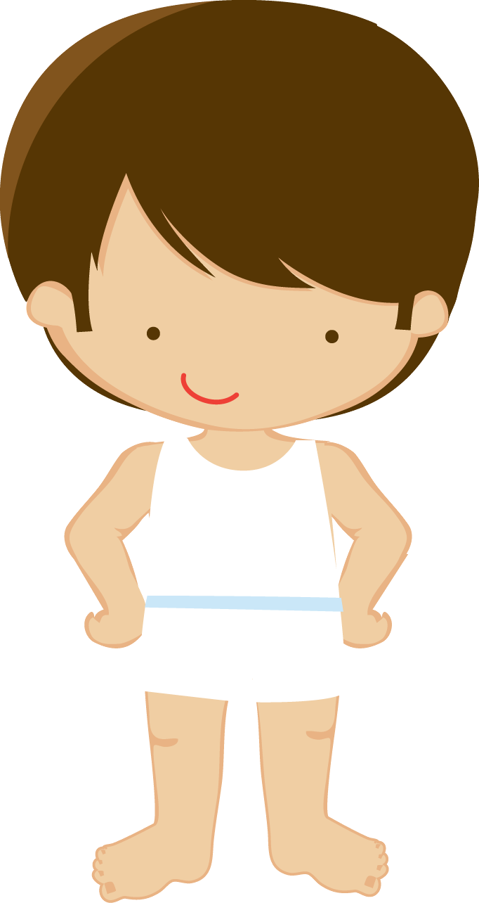 Clipart boy body, Clipart boy body Transparent FREE for.