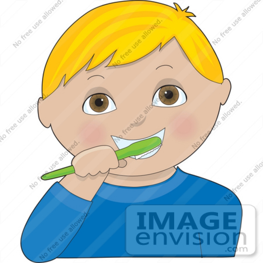 boy eyes clipart boy eyes clipart brown eyes clipart 450 X 450.