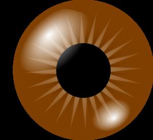 eye search vector clip arts Page 4.