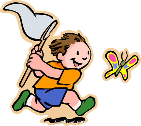 boy catching clipart clipground Basketball Player Shooting Basketball Player Shooting