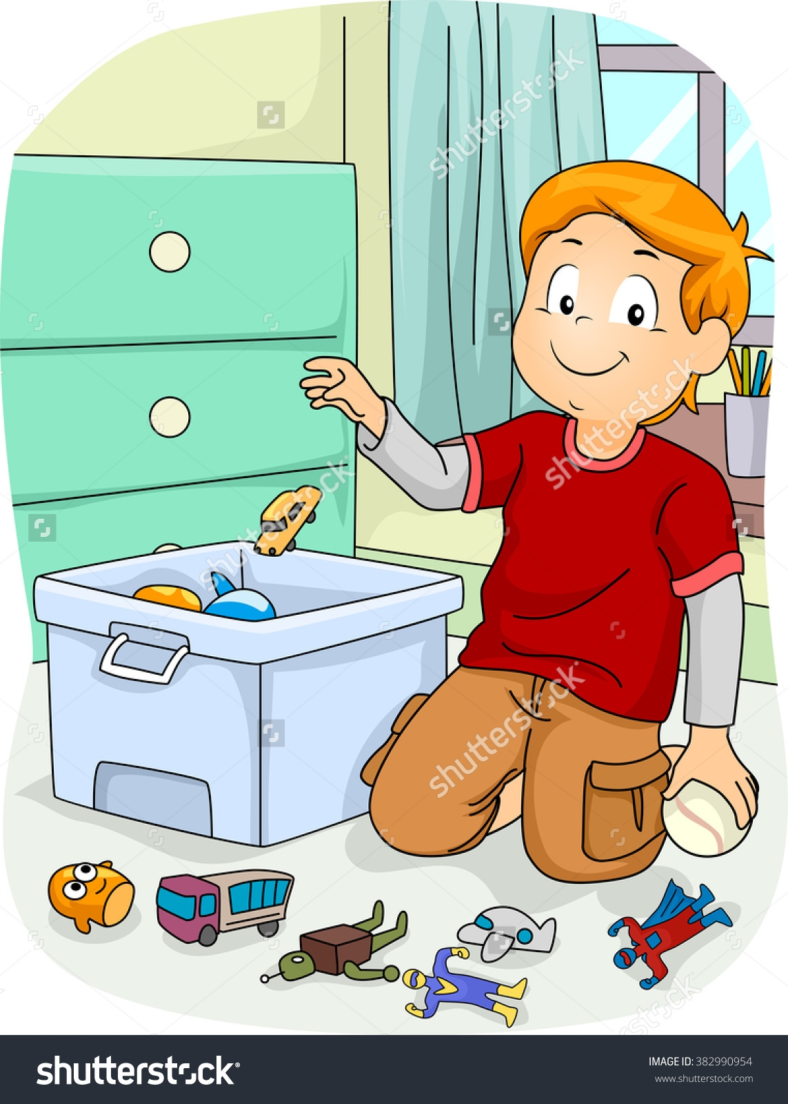 Clean up toys clipart Best of boy picking up toys clipart Clipground.