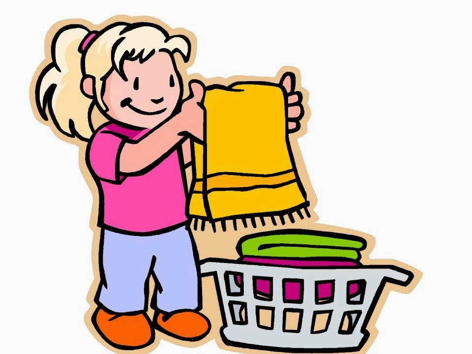 Free Clean Toys Cliparts, Download Free Clip Art, Free Clip Art on.