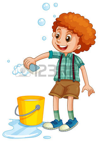 Clean Clipart Stock Photos & Pictures. Royalty Free Clean Clipart.