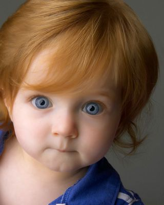 25+ best ideas about Big Blue Eyes on Pinterest.
