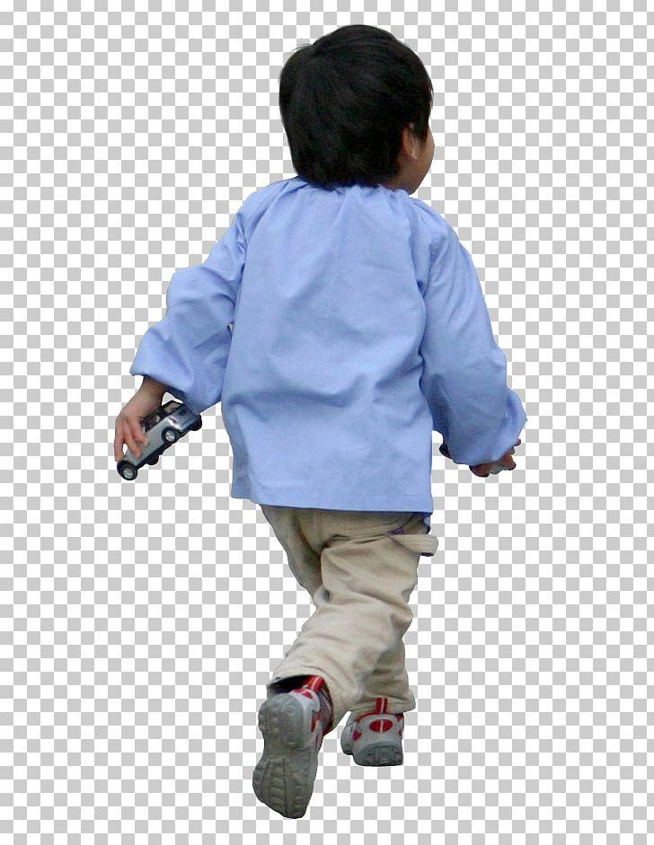 Child Architecture Adobe Photoshop Elements PNG, Clipart.