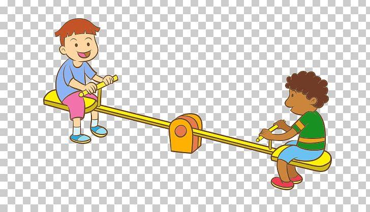 Portable Network Graphics Playground Cartoon Adobe Photoshop.