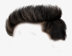Png Hairstyles Photoshop Boy.