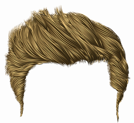 Free Boys Hair Cliparts, Download Free Clip Art, Free Clip.