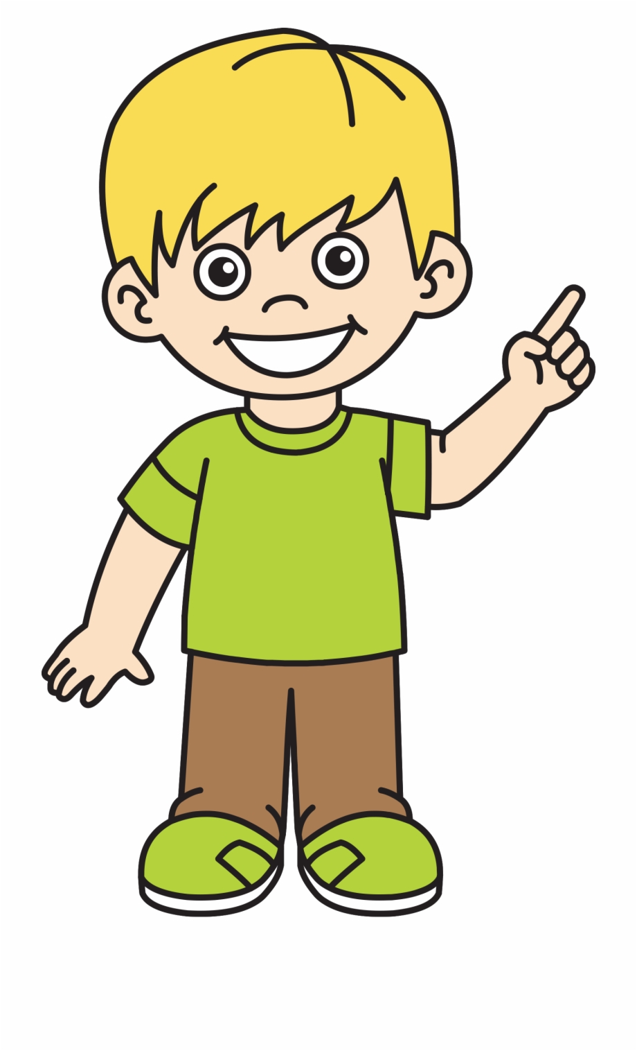 ✿**✿*boy*✿**✿* Clipart Boy,.