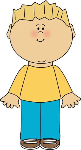 Good site for cute clipart.