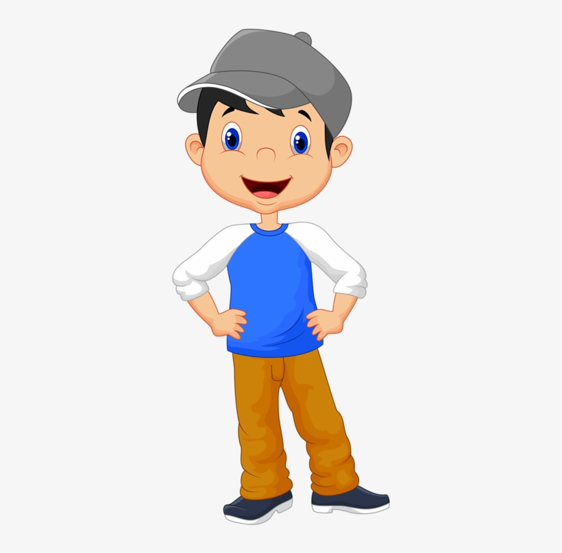 Фотки Clipart Boy, School Clipart, Drawing For Kids,.