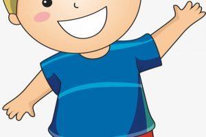 Little boy clipart png 1 » Clipart Portal.