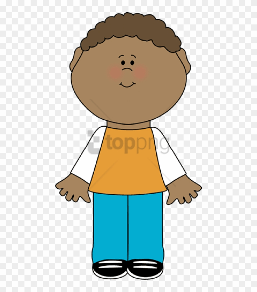 Free Png Boy Png Image With Transparent Background.