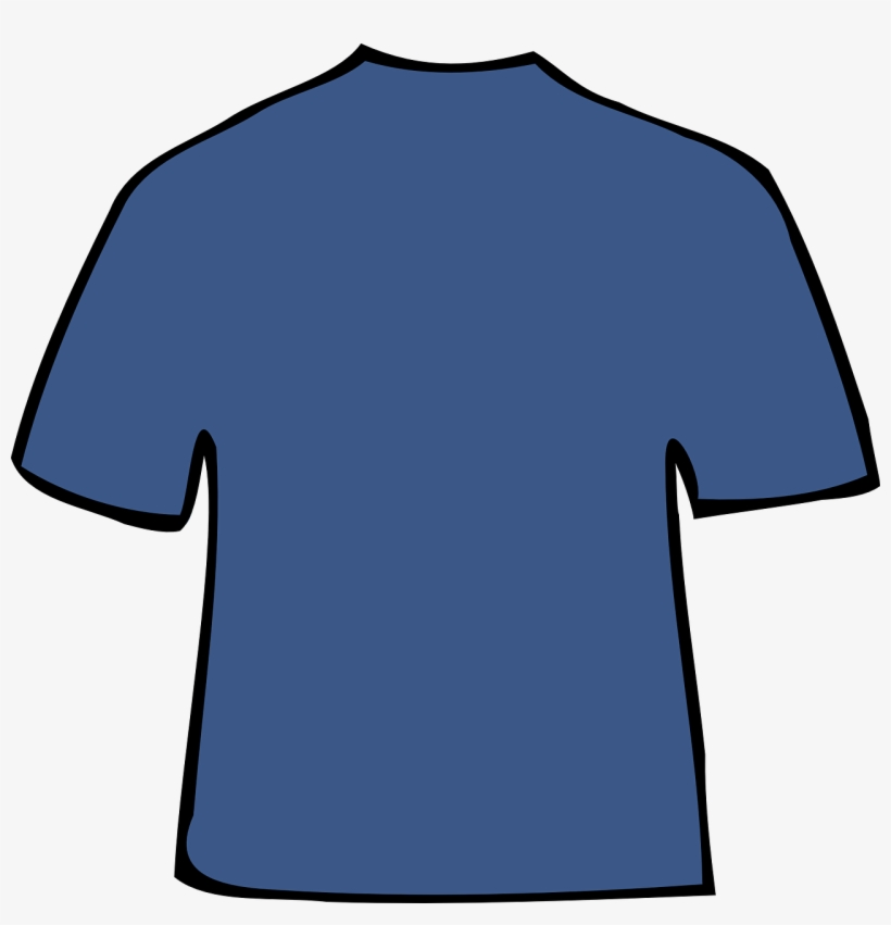 Svg Boy Clothes Clipart.