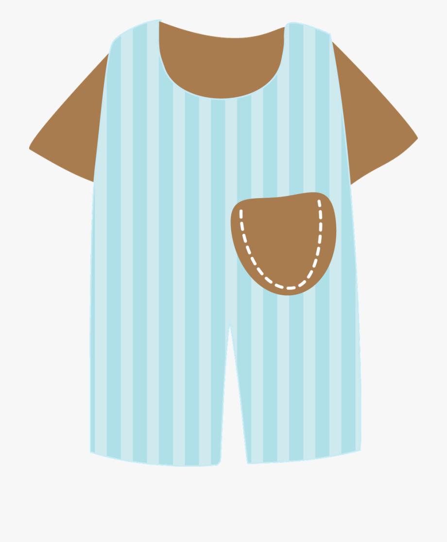 Beb Menino E Menina Minus Clothes Boybaby.
