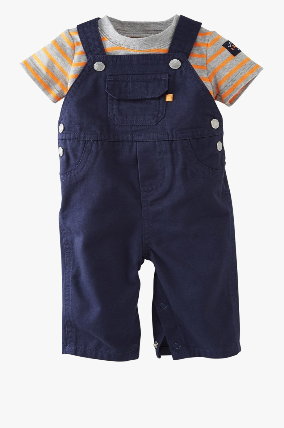 Baby Clothes Png Photo.