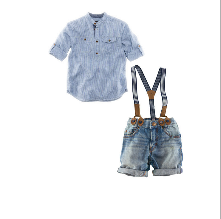 Kids Clothes Png , (+) Png Group.