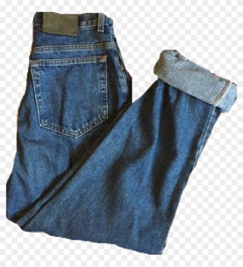 Blue Trousers, Blue Pants, Boys Jeans, 90s Fashion,.
