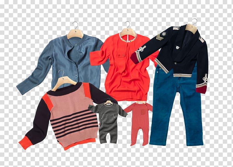Hoodie Clothing Fashion T.