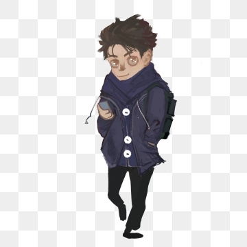 Boys Clothes PNG Images.