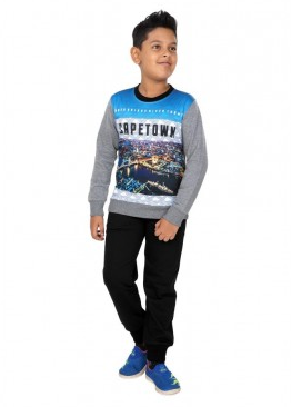 15 High Quality Suppliers to Wholesale Kids Boutique Clothing in.