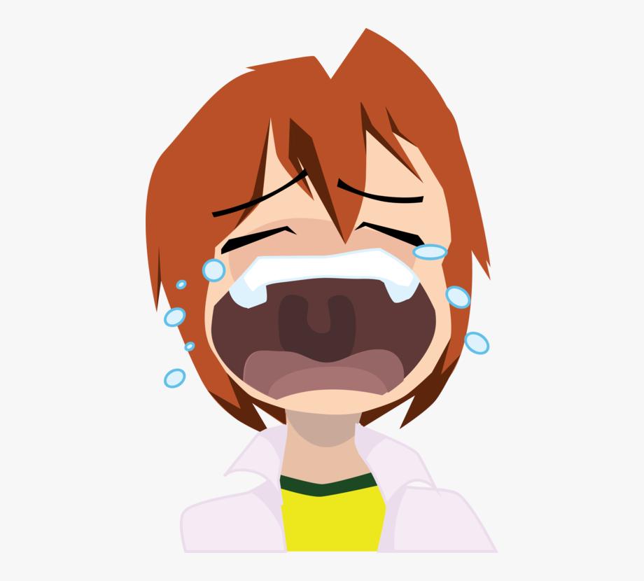 Emoji Clipart Boy.
