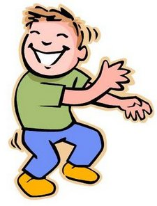 Free Dance Boy Cliparts, Download Free Clip Art, Free Clip.