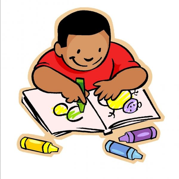 Cool To Draw Clipart for Boy Drawing Clipart.