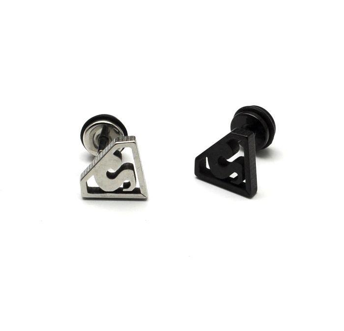 Stud Earring Clipart 80240.
