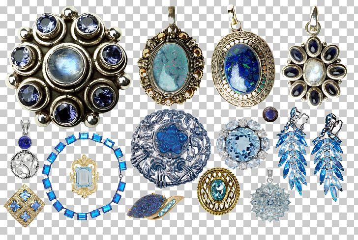Earring Jewellery PNG, Clipart, Art, Baby Boy Sleeping.