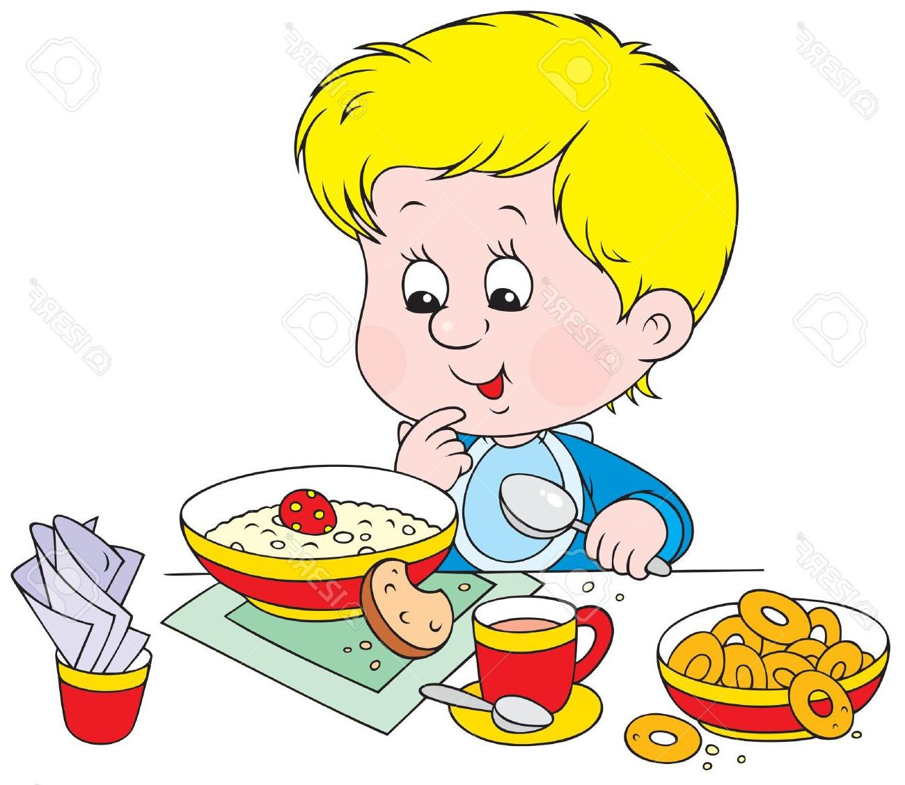 boy eating clipart - Clipground - 141.9KB