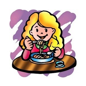 Free Eat Supper Cliparts, Download Free Clip Art, Free Clip Art on.