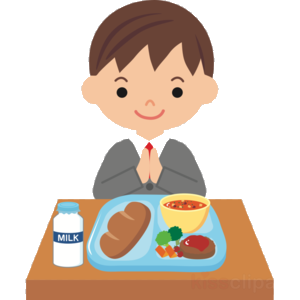 Eating Clipart PNG Transparent.