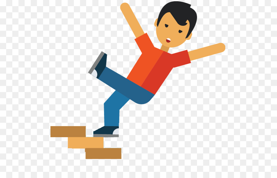 Boy Falling Down Png & Free Boy Falling Down.png Transparent.