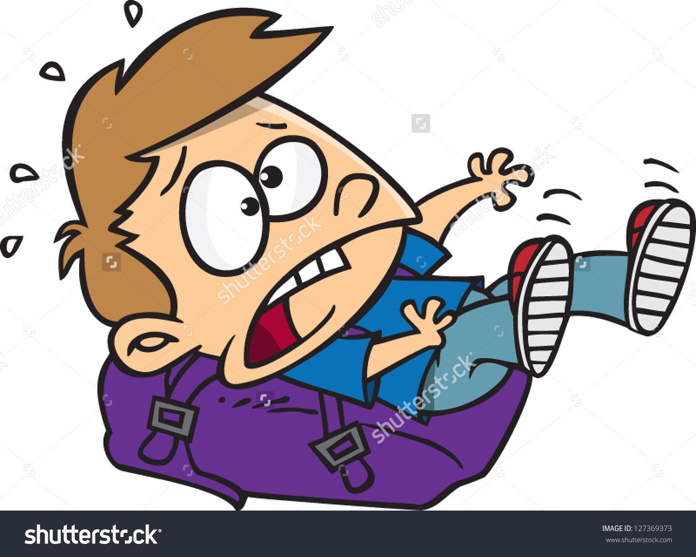 Showing post & media for Cartoon boy fallen.