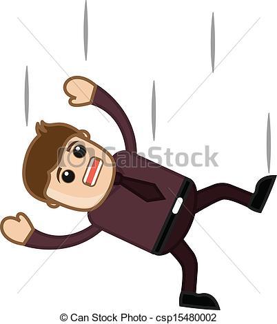 Cartoon boy fall down Vector Clipart EPS Images. 27 Cartoon boy.