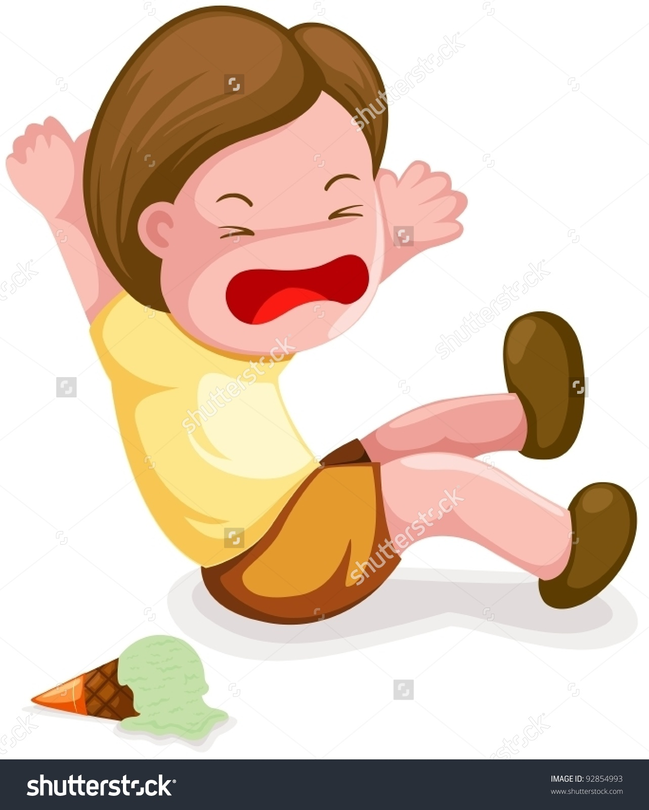 boy falling down clipart 20 free Cliparts | Download ...