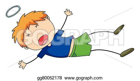 Boy Falling Down Clipart additionally 563935184573088927 likewise Italy likewise Fall down moreover 204629 Air Filter. on cartoon boy fell down stairs at the park