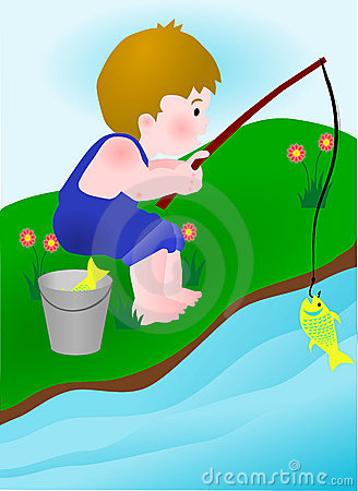 Free Boy Fishing Cliparts, Download Free Clip Art, Free Clip.