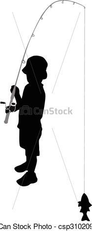 Fisherman Boy.