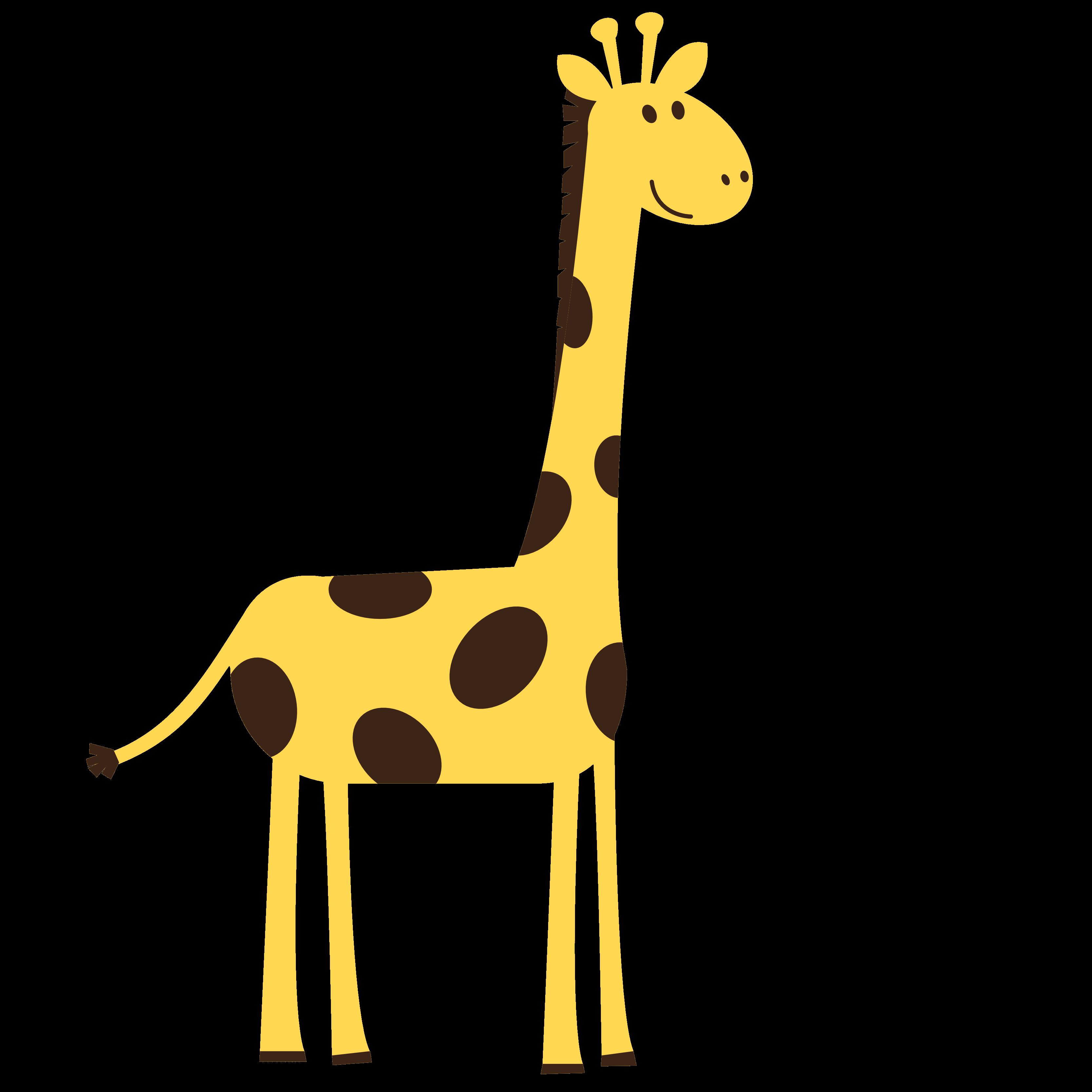 Free Boy Giraffe Cliparts, Download Free Clip Art, Free Clip.