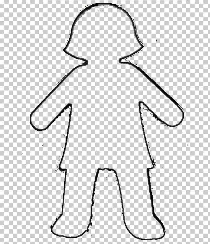 Girl Template Boy Outline PNG, Clipart, Angle, Area, Artwork.