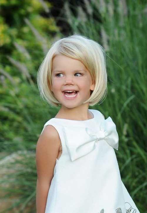 Boy Giving Girl A Hair Cut Clipart Clipground