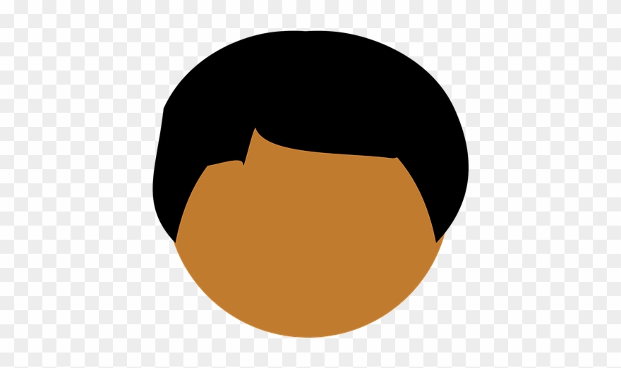 Clipart Boy S Head Hair Dryer Images Clip Art Hair.