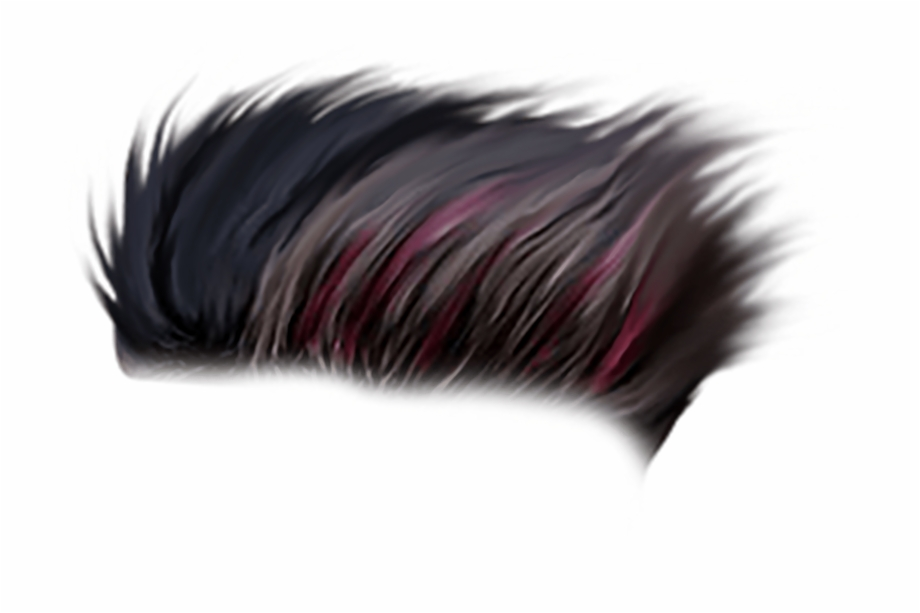 Hair Style Boy Png , Png Download.