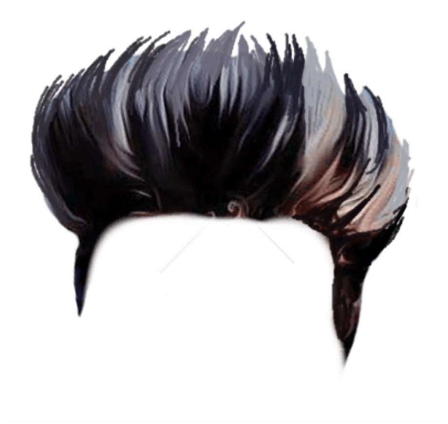 Free Png Hair Style Boys Png Image With Transparent.