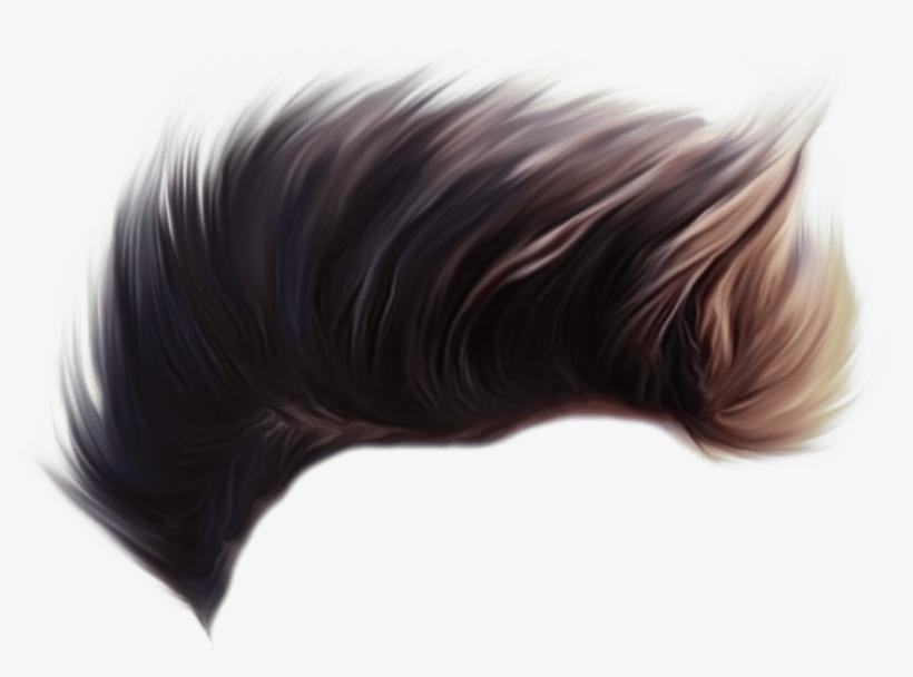 Cb Hair Png Hd.